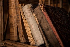 Tisk knjige je pogosto še posebej zahteven