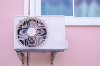 Visokotemperaturna toplotna črpalka